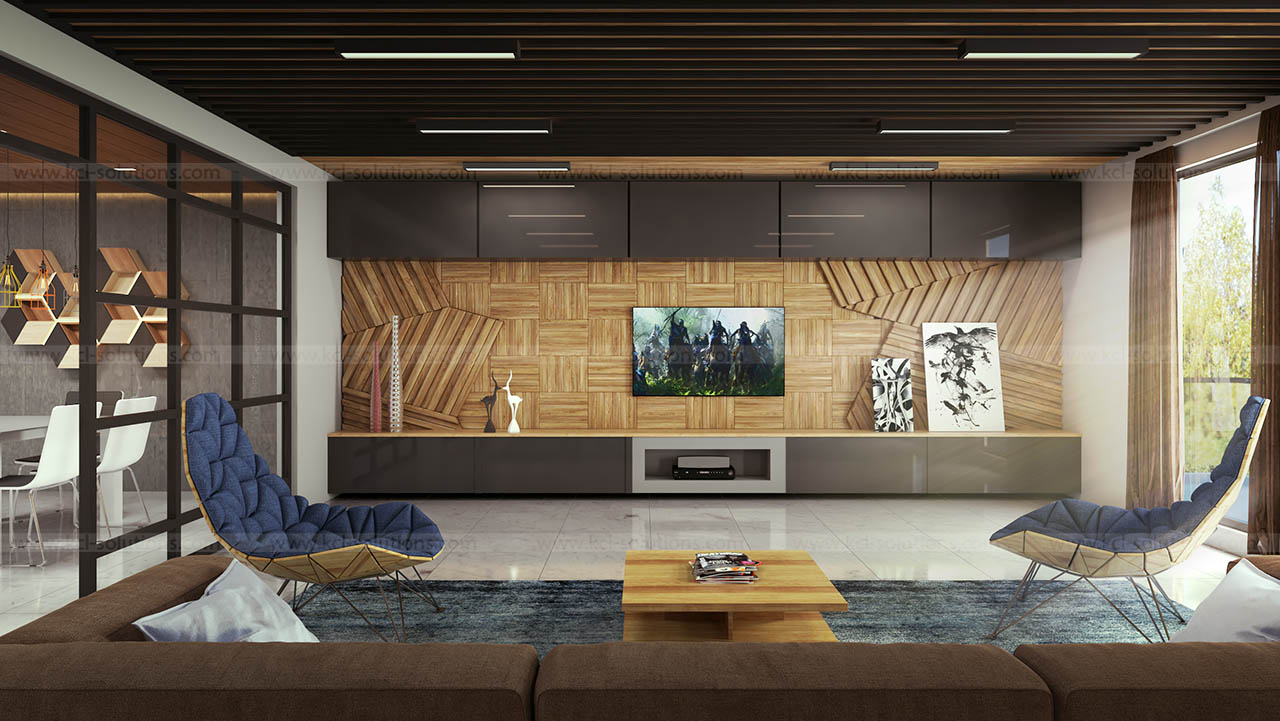 Interior 3D Rendering Design Architectural Interior Renderings 3D